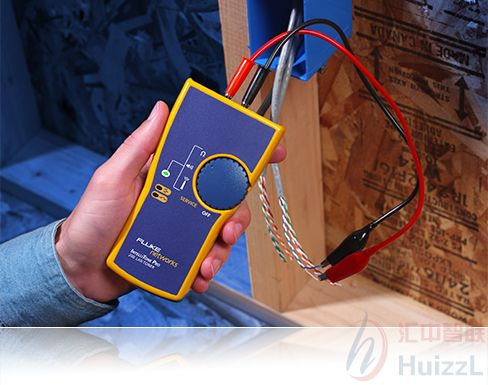 FLuke MT-8200-60-KIT寻线器